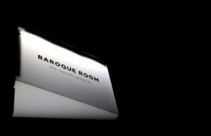 baroque room|バロックルーム伊勢市|takashi deguchi|PFE|外観